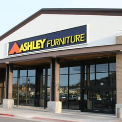 Photo Of Ashley HomeStore   Flagstaff, AZ, United States