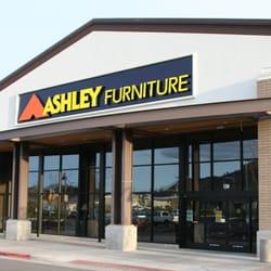 Photo Of Ashley Home Flagstaff Az United States
