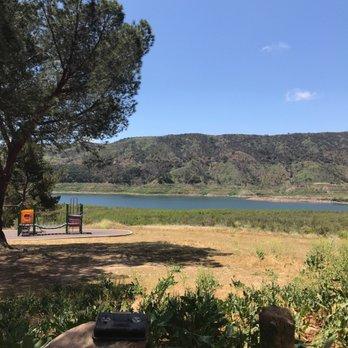 Lake Casitas Recreation Area - 423 Photos & 171 Reviews