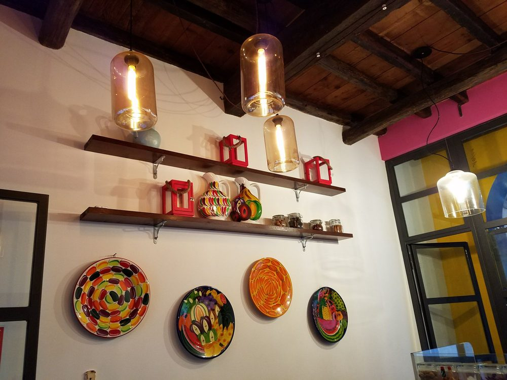 Photos for Tepic - The Taco Kitchen - Yelp