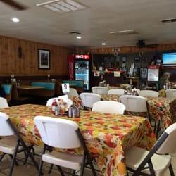 Photo Of Ranchero S Restaurant Buckeye Az United States