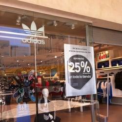 Adidas - Ropa deportiva - Av. López Mateos 2375 b70469caed4dd
