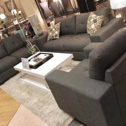Photo Of Modern Home Furniture   Everett, WA, United States