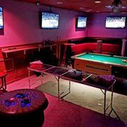 Assured, stripper bar fontana ca And have