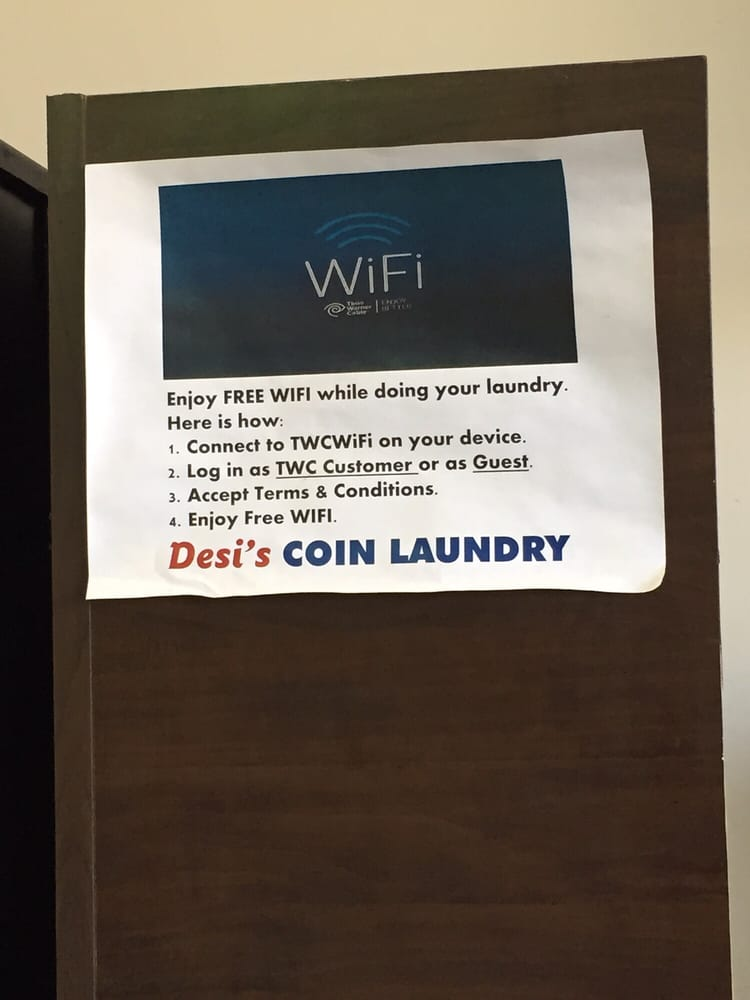 Coin laundry business plan malaysia airline