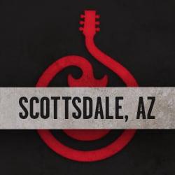 School of Rock Scottsdale