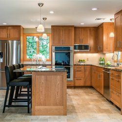 Photo Of The Kitchen Company   North Haven, CT, United States ...