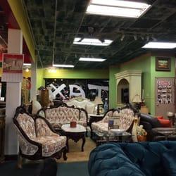 Bon Photo Of Passaic Discount Furniture, LLC   Passaic, NJ, United States. 6