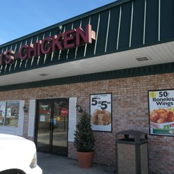 Photo Of Brown S En Pasta Northbrook Il United States