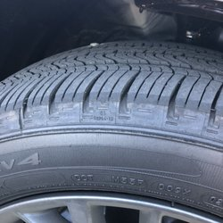 Walmart Auto Care Centers 14 Reviews Tires 301 Ranch Dr