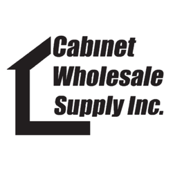 Cabinet Wholesale Supply Cabinetry 17532 Duvan Dr