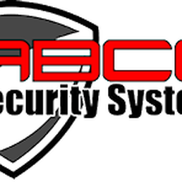 Abco Security Systems Get Quote Security Systems