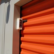... Photo Of Willmott Self Storage   Los Banos, CA, United States