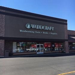 Woodcraft Store Near Me Woodworking Projects Amp Ideas