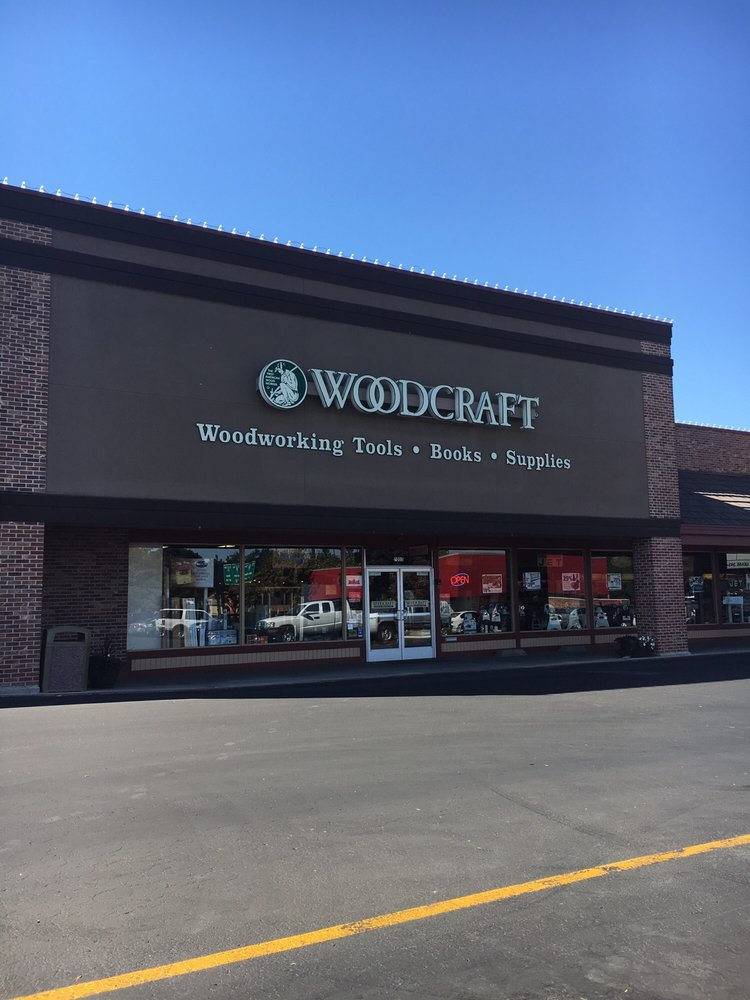 26 Excellent Woodworking Class Boise