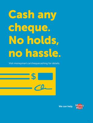 Payday loan 2014 photo 10