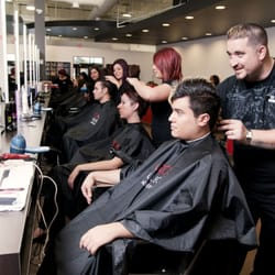 hair styling school toronto marca college hair and esthetics 11 photos amp 11 reviews 6887 | ls