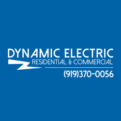 Dynamic Electrical Solutions - 14 Photos - Electricians