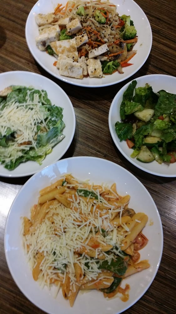 Best Italian Restaurants Near Lake Worth Fl