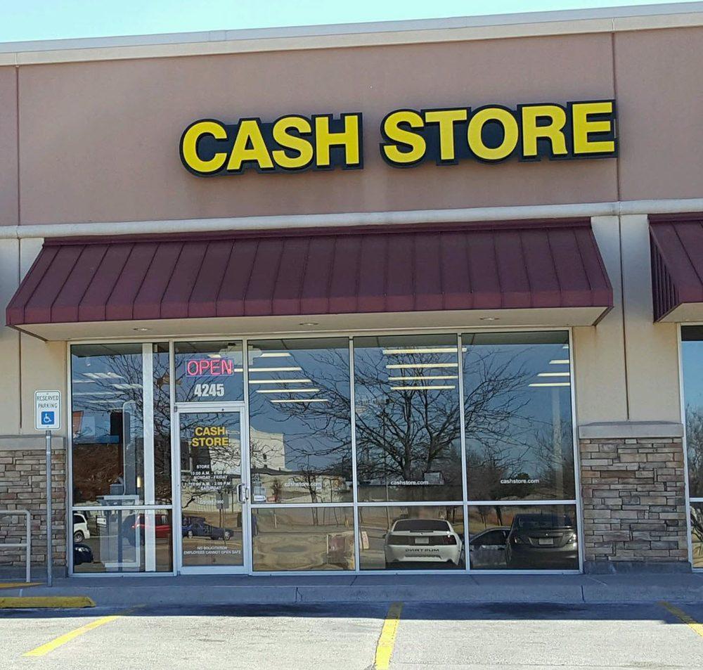 Cash loan like provident photo 10