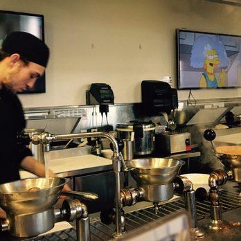 Steam Kettle Cooking - 768 Photos & 584 Reviews - Cajun & Creole ...