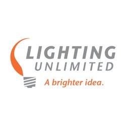 Wonderful Photo Of Lighting Unlimited   Phoenix, AZ, United States
