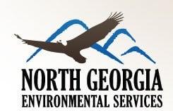 North Georgia Environmental Services: 79 Performance Ln, Cleveland, GA