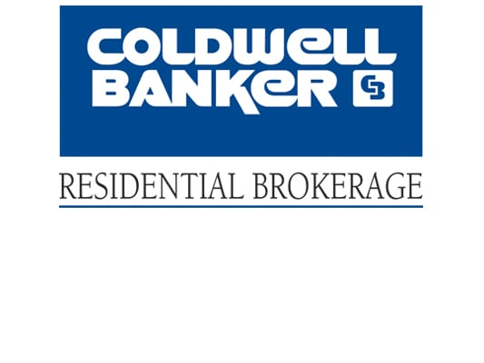 Coldwell Banker Residential Brokerage - Baltimore Fells Point