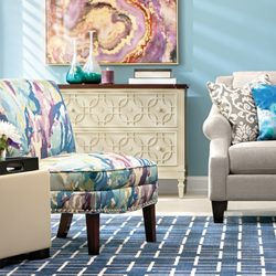Raymour Flanigan Furniture And Mattress Store Furniture Stores