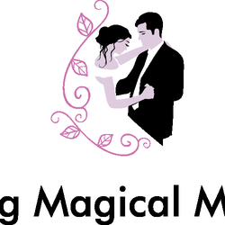 420 dating til Chicago Hva er noen gode sex Dating Sites