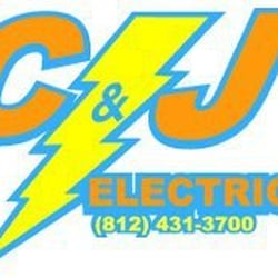 Photo Of C J Electric And Construction Evansville In United States