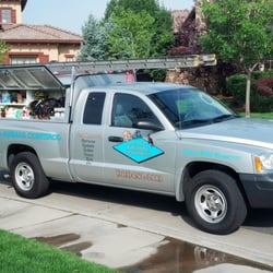 Photo Of A All Animal Control Denver Lakewood Co United States