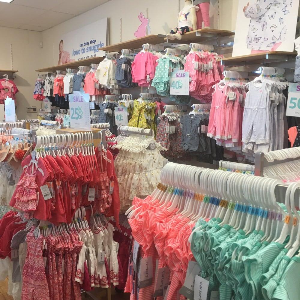 Carter S Babies Kids Accessories 3300 Princess Anne Rd