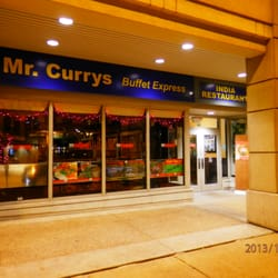 Saint Louis Mo United States Mr Currys India Restaurant Order Food Online 44 Photos 93