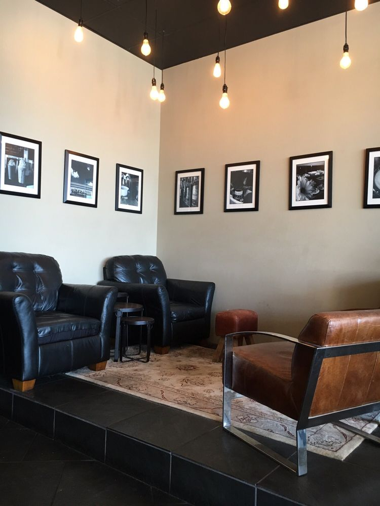 Moka's Coffee House Inc: 1204 Shelton Beach Rd, Saraland, AL