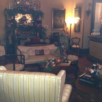 Photo Of Brunswick Manor