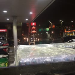 Cheapest Gas Station Near Me >> Speedway Gas - 11 Reviews - Gas Stations - 590 Luis Munz Marin Blvd, Jersey City, NJ - Phone ...