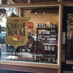 Photo Of The Cheese Room   Winter Haven, FL, United States
