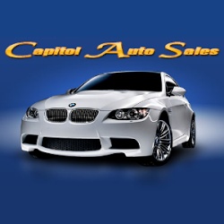 Capitol Auto Sales >> Capitol Auto Sales 38 Photos 24 Reviews Used Car Dealers