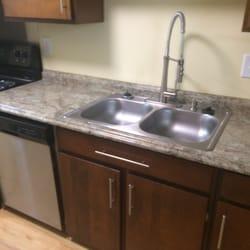 Photo Of West Pointe Apartments Burlington Nc United States