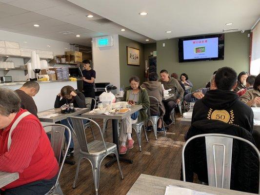 Delicious Food Corner - San Gabriel - 576 Photos & 166