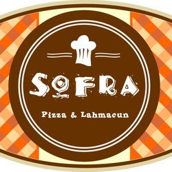 sofra pizzer a frankfurter str 7 braunschweig niedersachsen alemania restaurante. Black Bedroom Furniture Sets. Home Design Ideas