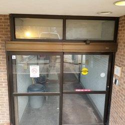 Photo of Atlas Door Repair - Plainfield IL United States. Before picture of & Atlas Door Repair - 17 Photos - Garage Door Services - 12357 Rhea Dr ...