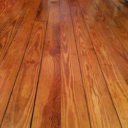 jl floors - flooring - 6464 sentry oaks dr, wilmington, nc - phone