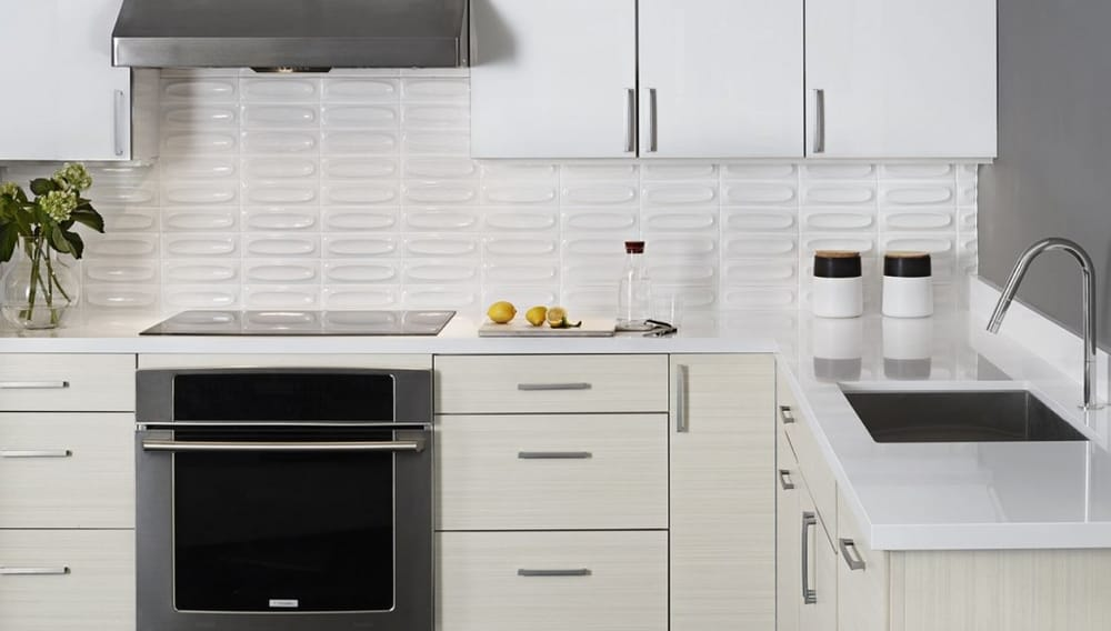 Photo Of Quality Kitchen Cabinets   San Francisco, CA, United States.  KitchenCraft