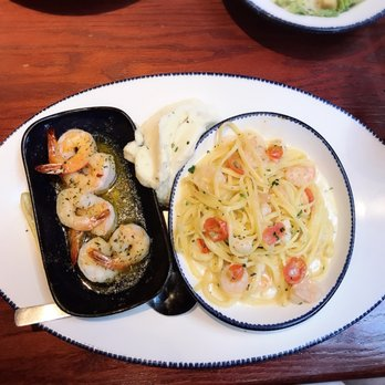 red lobster order food online 300 photos 306 reviews seafood rh yelp com red lobster san diego downtown red lobster san diego cal