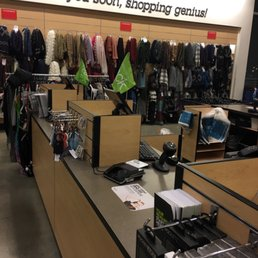 Photo Of Nordstrom Rack Garden City Ny United States Yessss