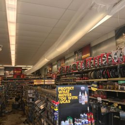 Photo Of Servpro The Seacoast Dover Nh United States This Advance