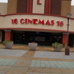 Photos For Regal Cinemas Garden Grove 16 Yelp