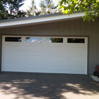 Sears Garage Door Installation And Repair 14 Photos 10 Reviews